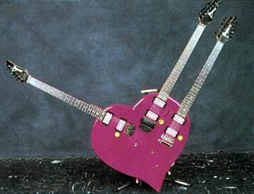 vai_gitar